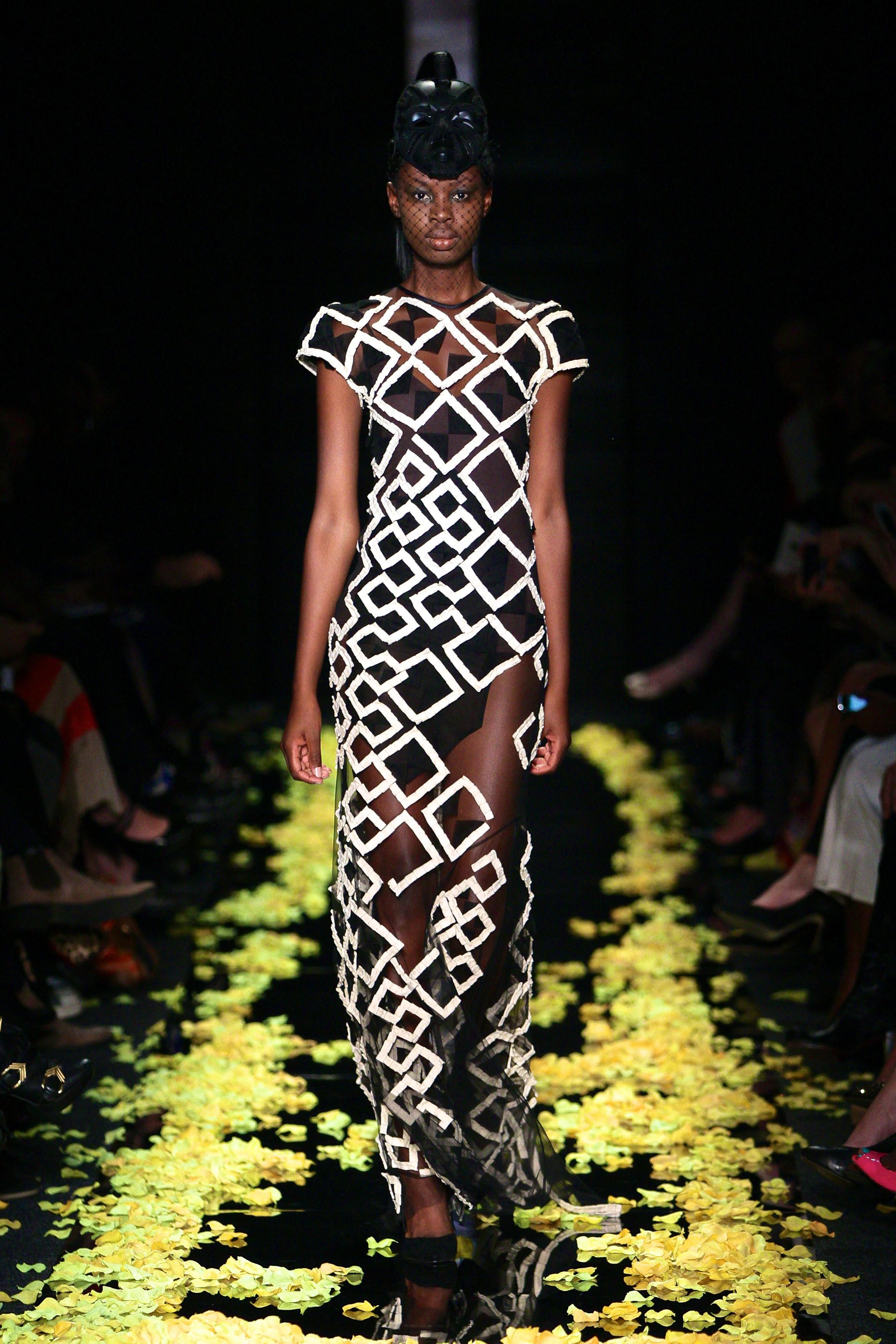 Designer Dresses Online South Africa