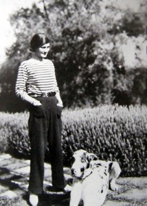 image-5-coco-chanel-breton-stripes