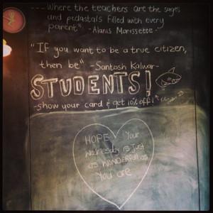 citizen-cafe-student-discounts