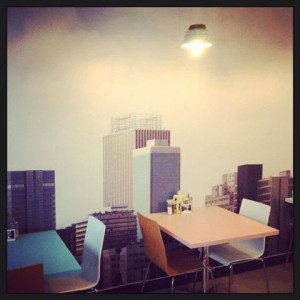 citizen-cafe-wall-and-tables