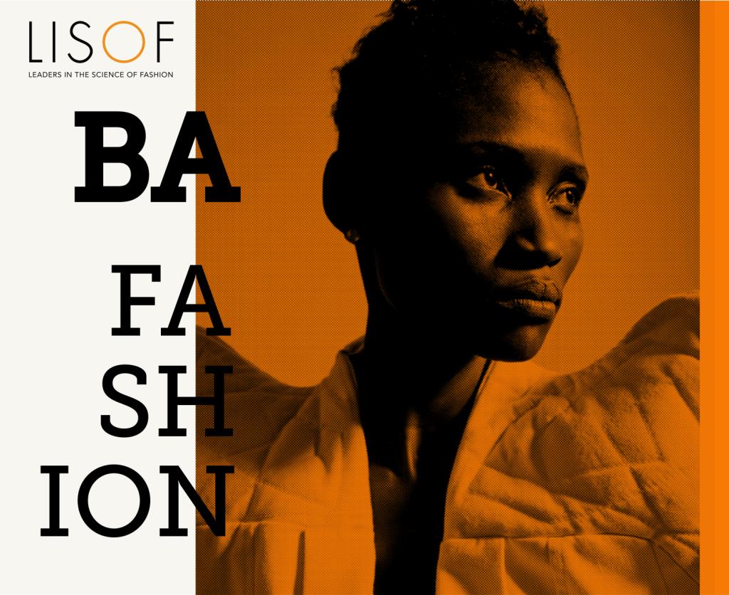 BA in Fashion