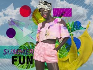 Nemasetoni_Fulufhelo_CLD03_1-4