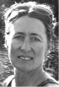 Erica De Greef