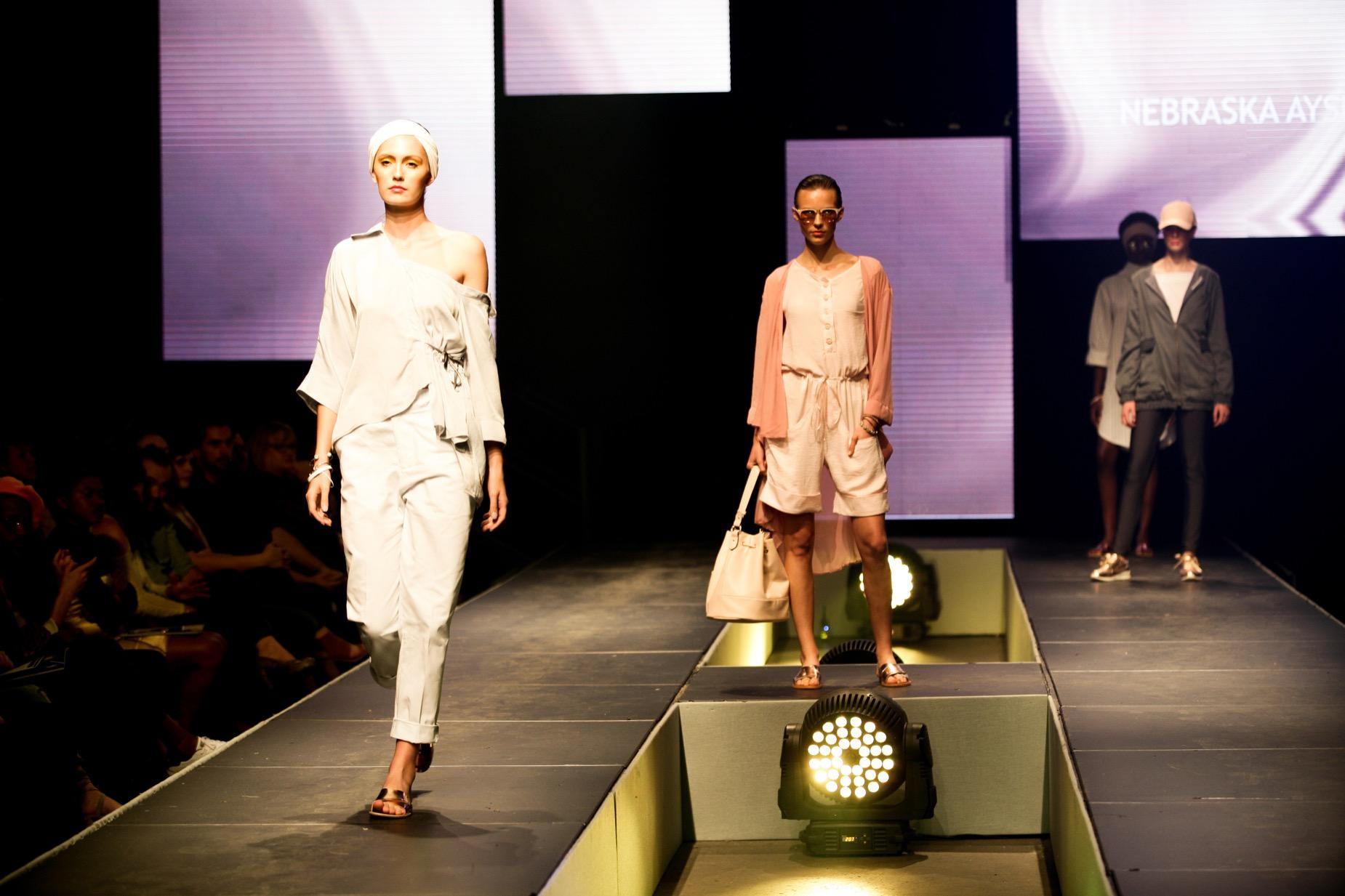 Fashion Short Courses