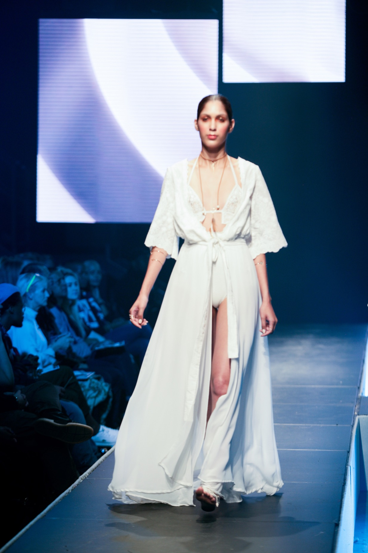 Fashion MA degree course - London postgraduate courses Part time fashion business courses london