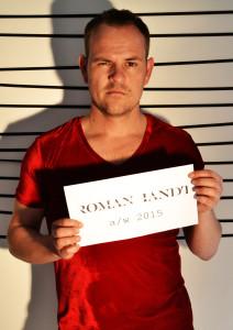 Roman Handt | Lisofian & Independent Artisan