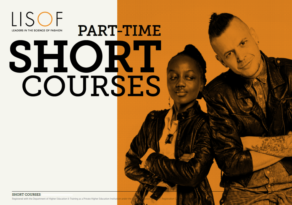 Part Time Short Courses Offered At Lisof Lisof